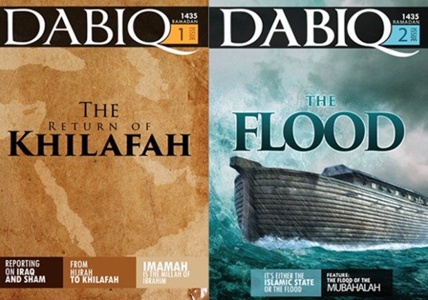 Dabiq-Both-Cover-IP_0