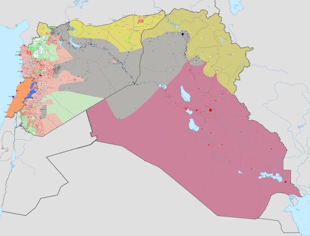 Syrian,_Iraqi,_and_Lebanese_insurgencies