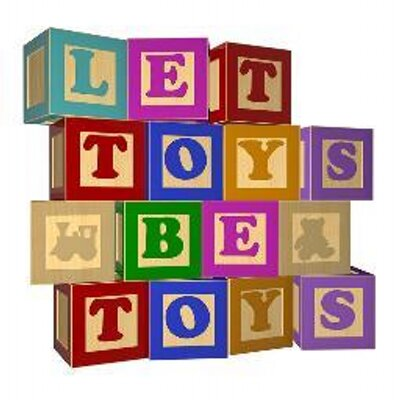 let-toys-be-toys