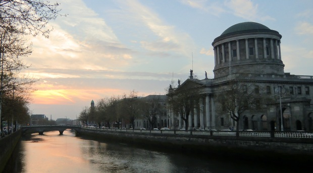dublin-four-courts