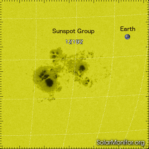 sunspot_earth_wab