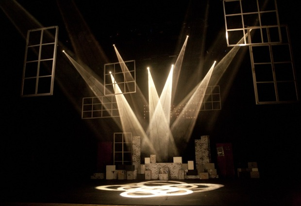 theatre-light-design