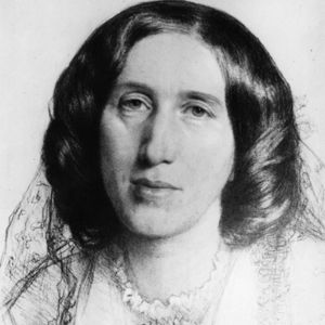 george-eliot-0