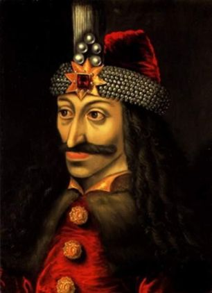 Vlad III The Impaler